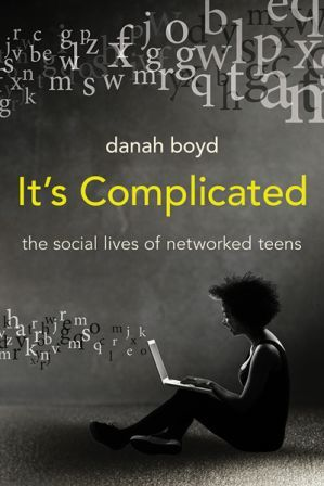 It's-complicated-Boyd